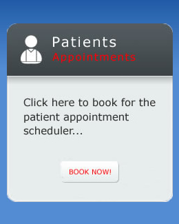 Dentist Appointments Cape Town